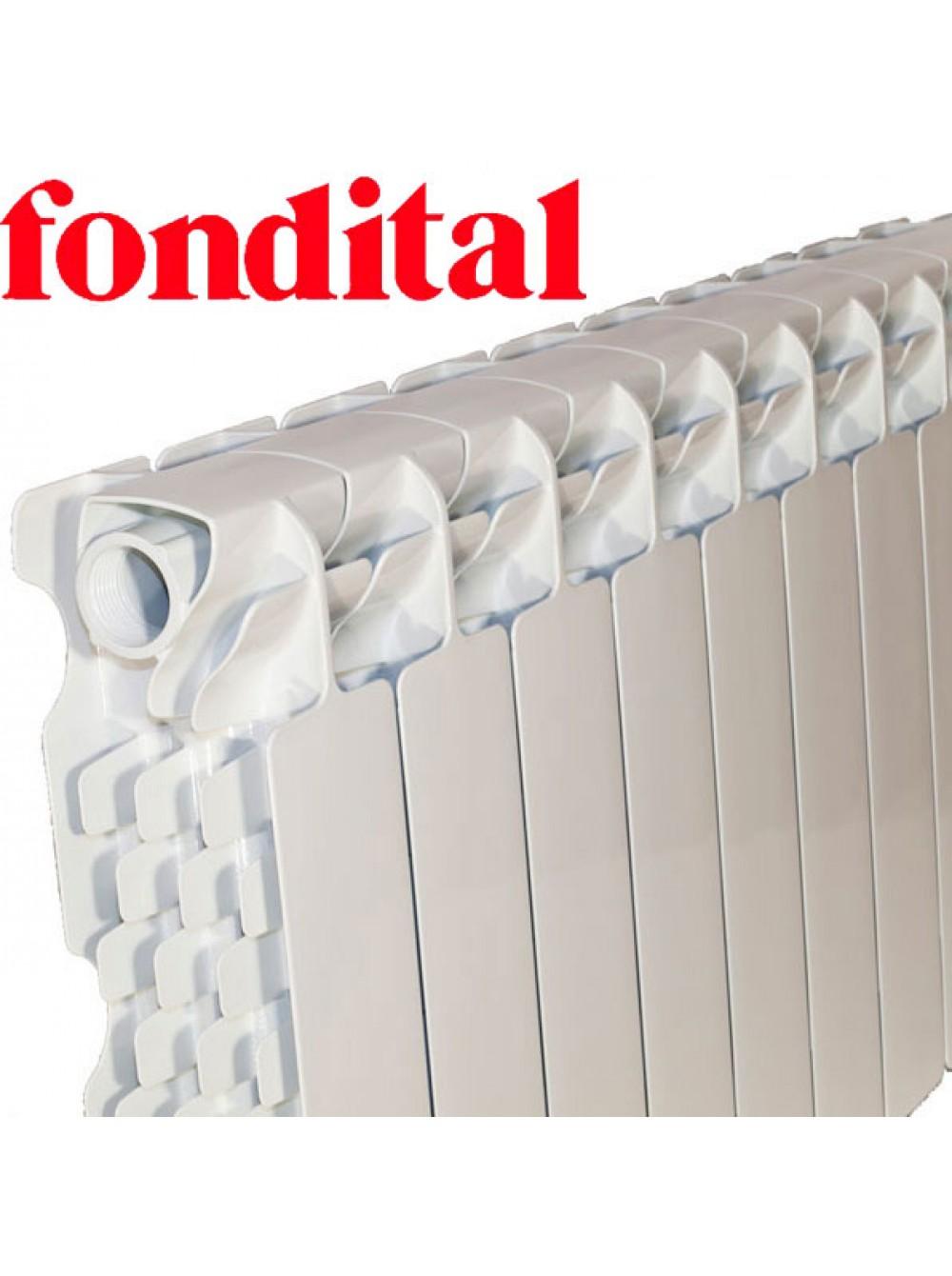 радиаторы сира бимитал 350мм схема